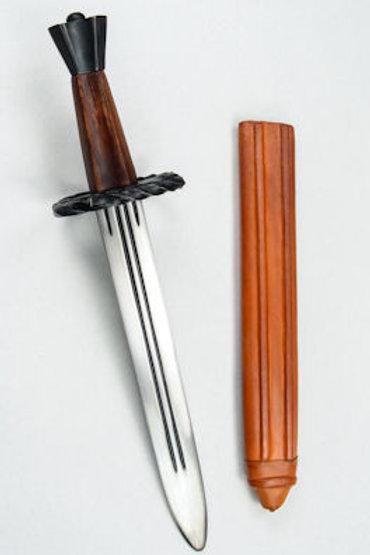Landesknecht Dagger - AH6961
