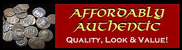 affordably2.jpg