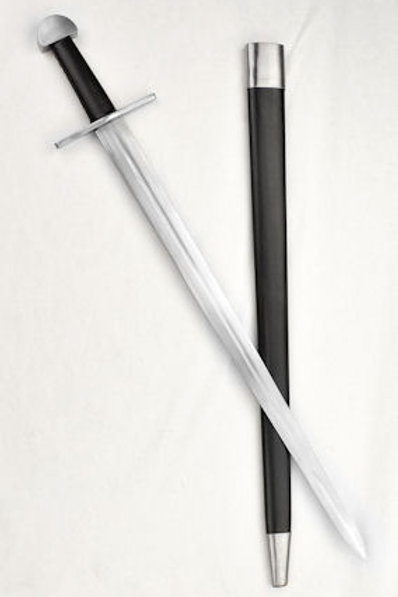 Early Medieval Sword - SNSD5506