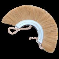AH6102 White Plume