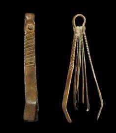 Roman  Hygiene Item 2.jpg