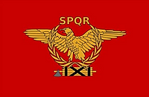romanflag3.png