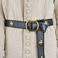 Crusader Templar Belt LB25246
