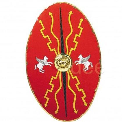 AH6711 Cavalry Scutum