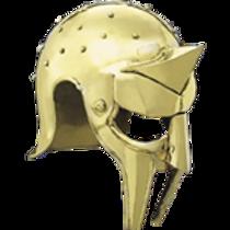 AH6204B Arena Helm