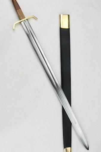 Arming Sword - AH3372N