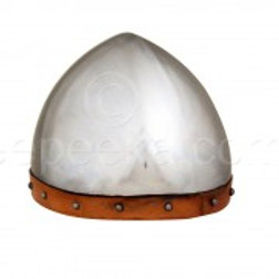 AH6788 Conical Helm