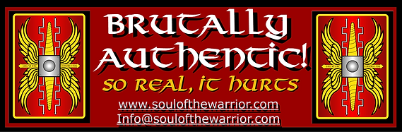 Brutally%20front%20page%20banner_edited.
