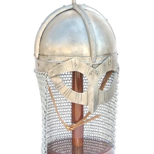 Gjermunbu Helmet - SNH2241AM14