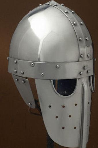 AH6742_16 Furdess Viking Helm