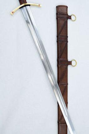 The Bruce Sword - AH3280