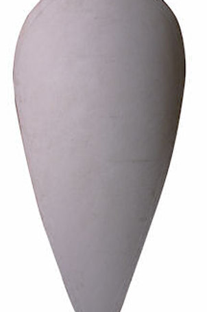 Wooden Kite Shield - AH6756