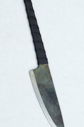 AH4378 Celtic Kitchen/Field Knife