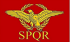 romanflag2.png