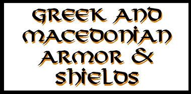 greek2.jpg