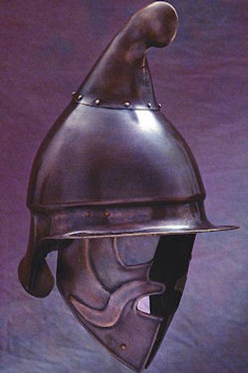 Thracian Helm - AH6112