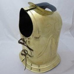 AH6069N Bell Cuirass