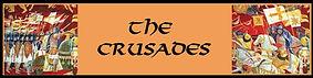 crusadesmain.jpg