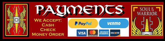 Payments Banner.jpg