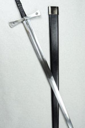 Tewkesbury Sword - AH3371R