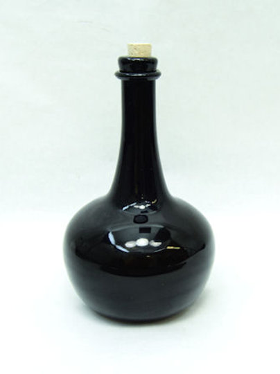 BT005 Taverna Wine Bottle