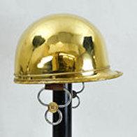 Roman Caesar Helm - 18 Gauge - AH6376