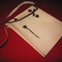 commacchio bag (2).JPG