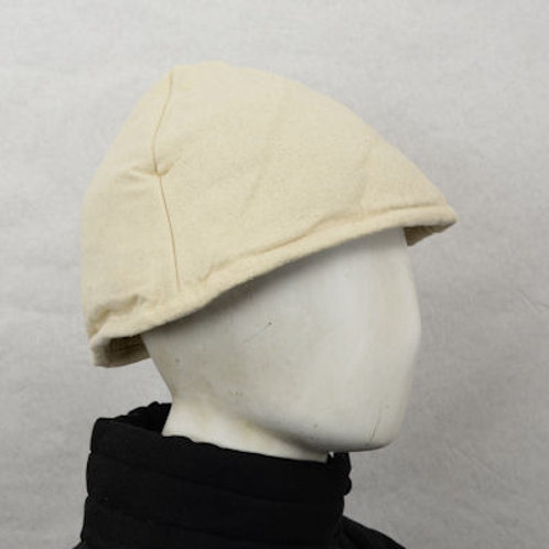 Padded Helmet Liner Cap - SNMC7208