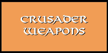 crusweapons.jpg