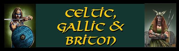 celticmain.jpg