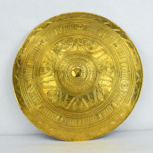 AH3990 Villanovan Shield