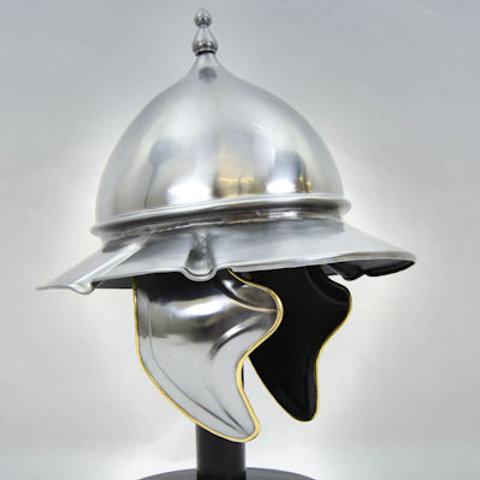 AH6099 Celtic-Roman Agen Helm