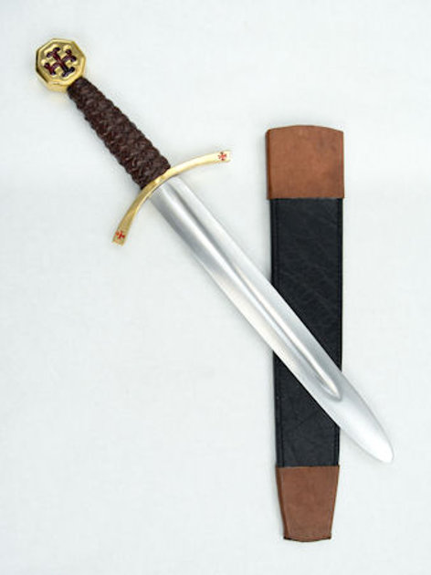 AH3289 Templar Dagger