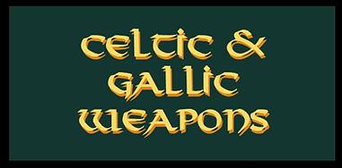 celtic2.jpg
