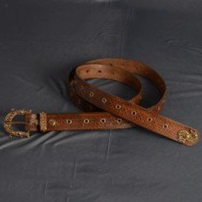 AH5505 Celtic Belt