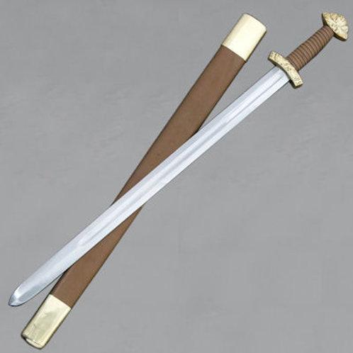 Viking Long Sword - AH4101M