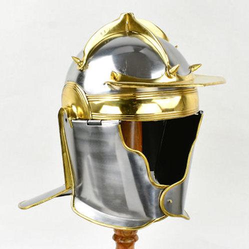 AH6305 Heddernheim Helmet
