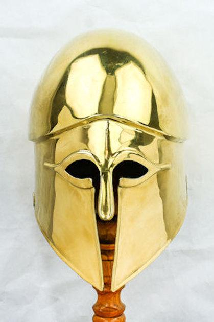 AH6111B Spartan Helmet