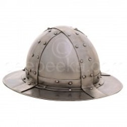 AH3884 Basic Kettle Hat