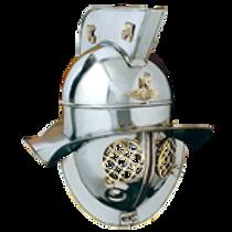 Thracian Helm II