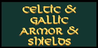 celtic3.jpg