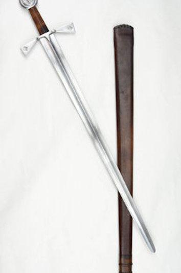 Gaelic-Norse Arming Sword - AH6990F