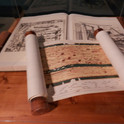 Roman Maps.JPG