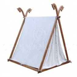 AH6413 Viking Style Tent