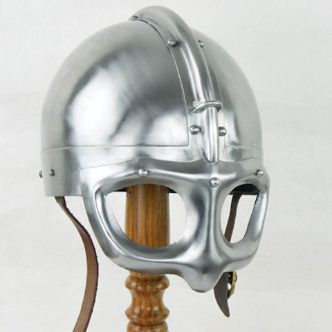 AH6741 Viking Spectacle helm