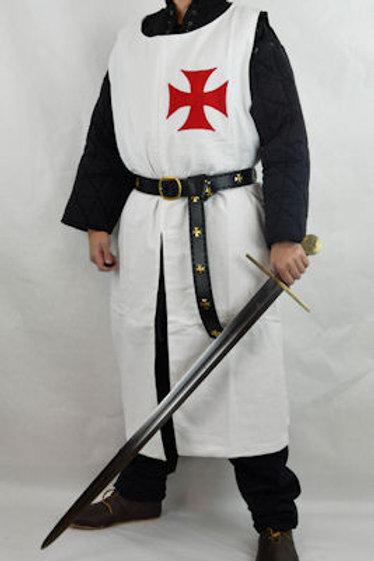 Templar Surcoat LB25203
