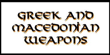 greek 3.jpg