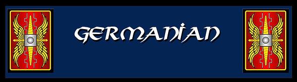 germanian.jpg