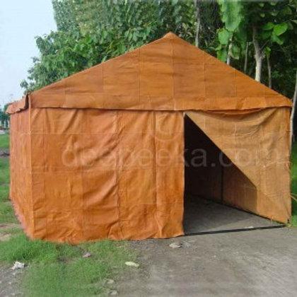 AH6411 Centurion Tent