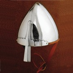 AH6733 Wenceslas Helm